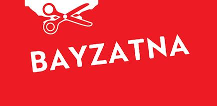 Bayzatna
