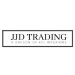 jjd trading