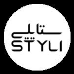 Styli