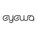 eyewa