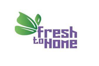 Fresh To Home